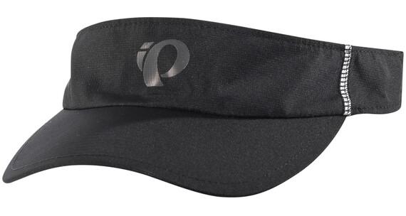 PEARL iZUMi Fly - Bonnet - noir